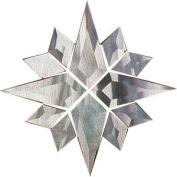 Round Star Bevel Cluster