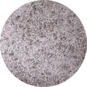 Annealing Bubbles - 5 Litres