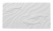 Koi Texture Mould