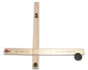 Linear Scoring Module