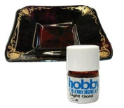 Colorobbia Liquid Gold - 2gm