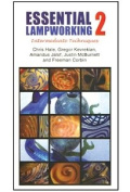 Essential Lampworking Ii Dvd