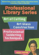 Professional Library Series Dvd
