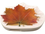 Northwoods Maple Leaf Mould