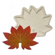 Aralia Leaf Mould