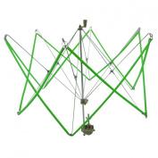 YazyCraft Umbrella Yarn Winder