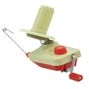 YazyCraft Ball Winder
