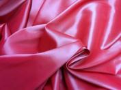 Melon 2tone Taffeta Fabric 150cm Wide By the Yard