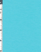 150cm Autumn Jersey Knit Fabric By the Yard