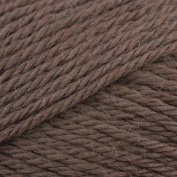 Patons diploma gold dk - 6237 taupe