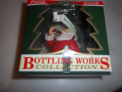 Coca Cola Bottling Works Collection
