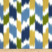 Richloom Solarium Outdoor Cruze Summer Home Decor Fabric