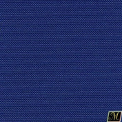150cm Wide Outdoor Fabric Canvas Fabric , Mariner