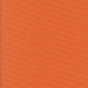 150cm Wide Outdoor Fabric Canvas Fabric , Manderian