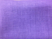 120cm Wide Purple Colour Jute Burlap Fabric By The Yard