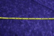 A E Nathan Purple Tye Dye Quilt Cotton 270cm Wide