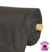 Kenized Anti Tarnish Silver Cloth - Brown