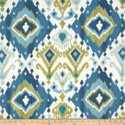 Swavelle/Mill Creek Alessandro Seamist Fabric