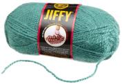 Lion Brand Yarn Jiffy Yarn