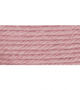 Simply Soft Yarn H97003 180ml/315-Yard Skein of Yarn