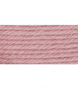 Simply Soft Yarn H97003 180ml/315-Yard Skein of Yarn