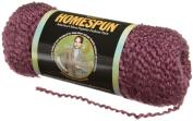 Lion Brand Yarn Homespun Yarn