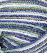 Premier Yarns Deborah Norville Collection Serenity Sock Yarn