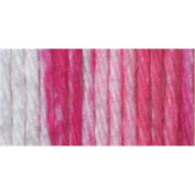 Spinrite - Handicrafter Cotton Yarn Stripes