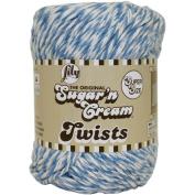 Spinrite - Sugar'n Cream Yarn Solids Super Size