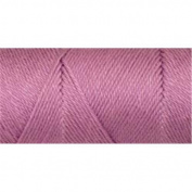 Simply Soft Collection Yarn H97COL 180ml/315-Yard Skein of Yarn