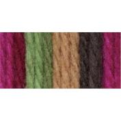 Patons Classic Merino Wool Yarn