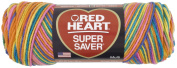 Coats & Clark Ya.rn Red Heart Super Saver Yarn Bikini
