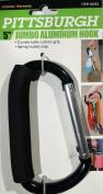 Jumbo Aluminium Hook