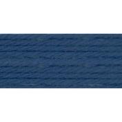 Herrschners Whisper Soft Yarn - Navy