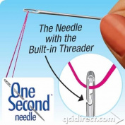 One Second Needle