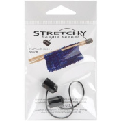 Knitting Solutions - Stretchy Needle Keeper For 18cm Double Point Needle