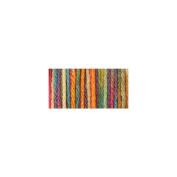 Simply Soft Yarn Prints-Rainbow Bright