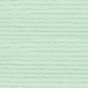 Herrschners Baby Yarn Solids/Ombres - Baby Green