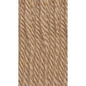 Cascade 220 Wool Knitting Yarn