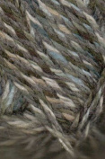 Auteuil Yarn Flanelle