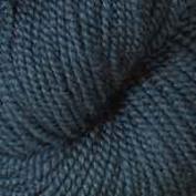 Reynolds' Soft Sea Wool Sock Yarn 221