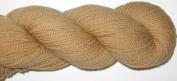 Reynolds' Soft Sea Wool Sock Yarn 418