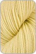 Soft Sea Wool Colour 754