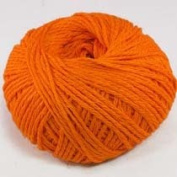 Trendsetter Yarns Lino Cotton Linen Yarn - Sun