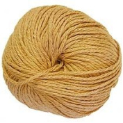 Trendsetter Yarns Lino Sand Cotton Linen Yarn