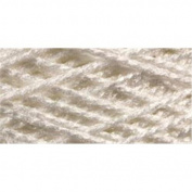 Cottage Mills - Needloft Craft Yarn 20 Yard Card