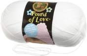 Lion Brand Yarn Pound of Love Yarn