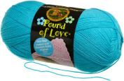 Lion Brand Yarn Pound of Love Yarn