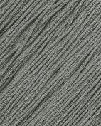 Tahki Cotton Classic Yarn (3009) Grey By The Each