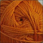 Cascade Yarns - Cascade Pacific Worsted Yarn Burnt Orange #25